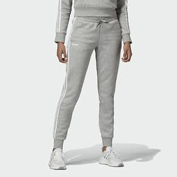adidas Essentials 3-Stripes Joggers Women's