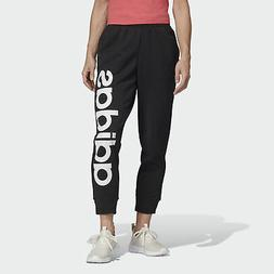 adidas Essentials Pants Women's