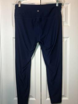 TSLA Tesla Women's Leggings Yoga Pants Stretch Pants Size 2X
